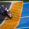 2016-MotoGP-18-Valencia-Friday-0556