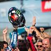 2016-MotoGP-18-Valencia-Sunday-0729