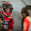 2016-MotoGP-18-Valencia-Friday-1418