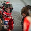 2016-MotoGP-18-Valencia-Friday-1418