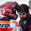 2016-MotoGP-18-Valencia-Saturday-1141