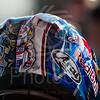 2016-MotoGP-18-Valencia-Sunday-0187