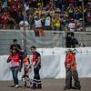 2016-MotoGP-18-Valencia-Sunday-0318