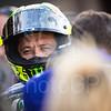 2016-MotoGP-18-Valencia-Saturday-1223