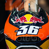 2016-MotoGP-18-Valencia-Friday-1188