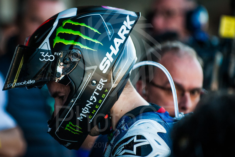 2016-MotoGP-18-Valencia-Friday-1274