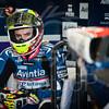 2016-MotoGP-18-Valencia-Friday-1419