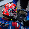 2016-MotoGP-18-Valencia-Saturday-0209
