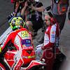 2016-MotoGP-18-Valencia-Saturday-0247