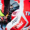 2016-MotoGP-18-Valencia-Friday-1480