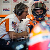 2016-MotoGP-18-Valencia-Friday-1339