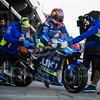 2016-MotoGP-18-Valencia-Saturday-0419