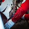 2016-MotoGP-18-Valencia-Saturday-0460