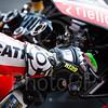 2016-MotoGP-18-Valencia-Saturday-0392