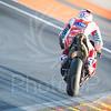 2016-MotoGP-18-Valencia-Sunday-0044