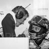2016-MotoGP-18-Valencia-Saturday-0308
