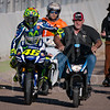 2016-MotoGP-18-Valencia-Friday-0292