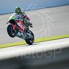 2016-MotoGP-18-Valencia-Saturday-0824