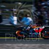 2016-MotoGP-18-Valencia-Sunday-0362