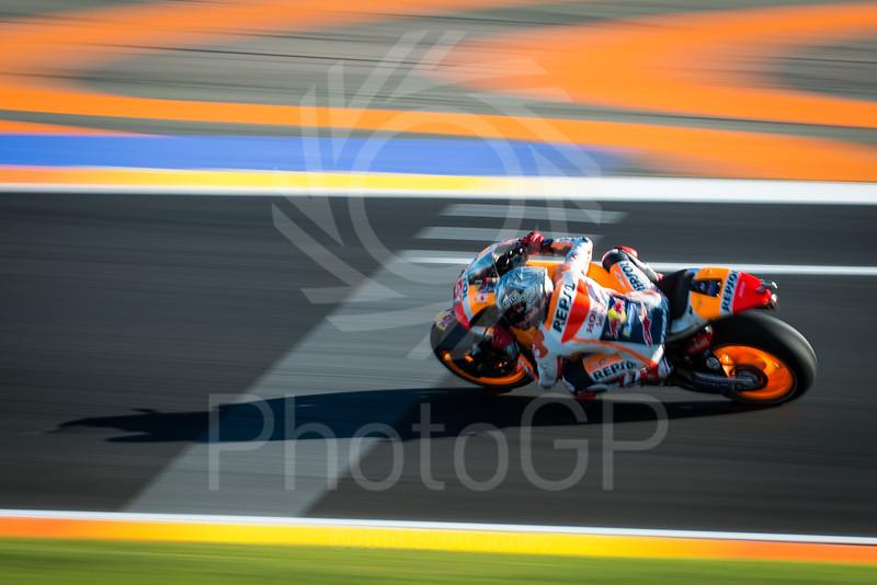 2016-MotoGP-18-Valencia-Friday-0309