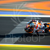 2016-MotoGP-18-Valencia-Friday-0309