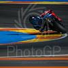2016-MotoGP-18-Valencia-Sunday-0428