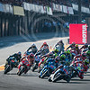 2016-MotoGP-18-Valencia-Sunday-0244