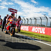 2016-MotoGP-18-Valencia-Sunday-0164