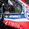 2016-MotoGP-18-Valencia-Saturday-0290