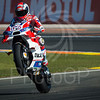 2016-MotoGP-18-Valencia-Friday-1069