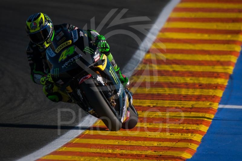 2016-MotoGP-18-Valencia-Friday-0529