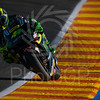 2016-MotoGP-18-Valencia-Friday-0529