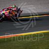 2016-MotoGP-18-Valencia-Sunday-0540