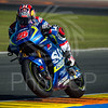 2016-MotoGP-18-Valencia-Friday-1064