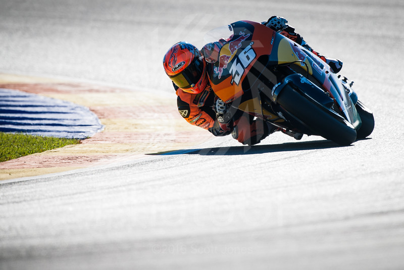 2016-MotoGP-18-Valencia-Friday-0626