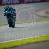 2016-MotoGP-18-Valencia-Saturday-0774
