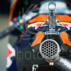 2016-MotoGP-18-Valencia-Friday-0019