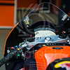2016-MotoGP-18-Valencia-Friday-0014