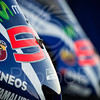 2016-MotoGP-18-Valencia-Friday-0105