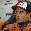 2016-MotoGP-18-Valencia-Saturday-1104