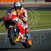 2016-MotoGP-18-Valencia-Friday-1097