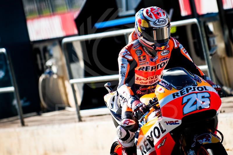 2016-MotoGP-18-Valencia-Friday-1427