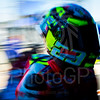 2016-MotoGP-18-Valencia-Friday-1376