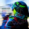 2016-MotoGP-18-Valencia-Friday-1376
