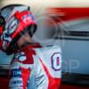 2016-MotoGP-18-Valencia-Friday-1403