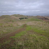 Coyote Hills, Fremont, CA