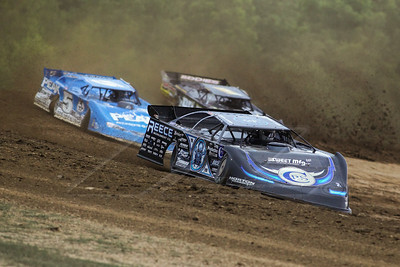 Scott Bloomquist (0)