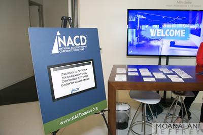 NASDAQ EC: NACD