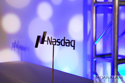 NASDAQ EC: GALA