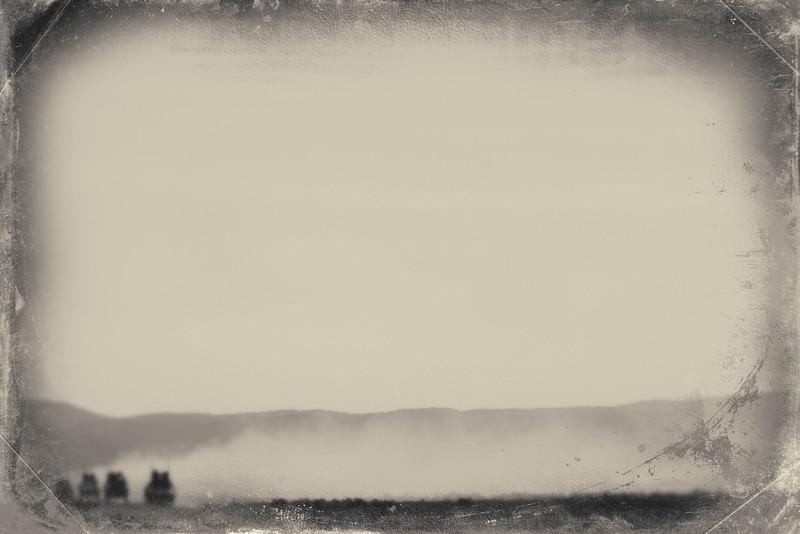 "Photo by Greg Gieske; Greg & LaRae Photography (C)2017.  <a href=""http://www.gregandlarae.com"">http://www.gregandlarae.com</a>"